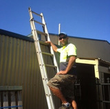 Profile Photos of Roof Restoration Central Coast