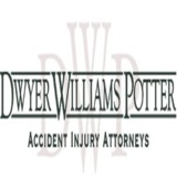 Dwyer Williams Potter LLP-Ashland Injury Lawyer