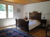 , Chateau de Lisse, fairytale chateau for a wedding or holiday in South France, Lot-et-Garonne