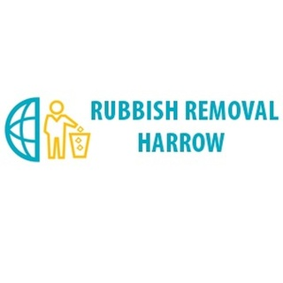 Rubbish Removal Harrow Ltd.