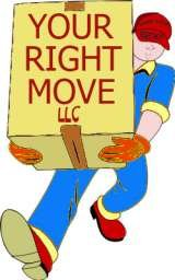 Profile Photos of YOUR RIGHT MOVE LLC
