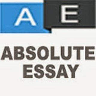 absolute essay The prices of our absolute best essay writing website aren't the greatest instead of the lowest around the business you are aware that article writing is just one of more well-known ways to get consumers pay a visit to your website and buy your items.