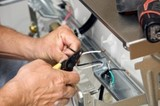 Profile Photos of Meehan Electrical Services