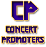 Profile Photos of Concert Promoters