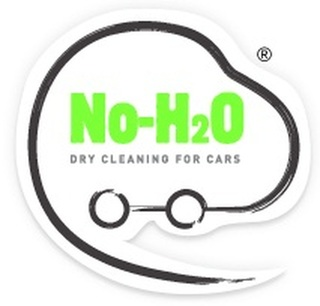 Carcare Products  -  No-H2O