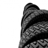 Profile Photos of Green's New & Used Tires and Auto
