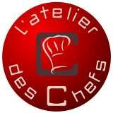 Profile Photos of L'atelier des Chefs