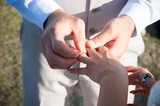 Profile Photos of Budget Wedding Packages or Elopement Packages   We make it beautiful