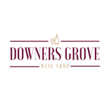 Downers Grove Wine Shop