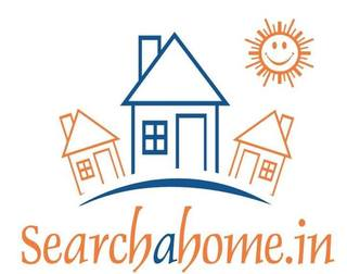 Direct Deals from Builders No Broker Involved Searchahome.in