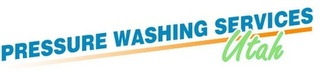 Pressure Washing Services Utah, LLC