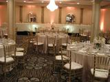 Profile Photos of D'Andrea Banquets & Conference Center