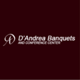 D'Andrea Banquets & Conference Center