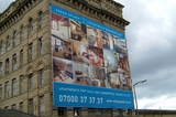 Profile Photos of Large Format Printing, Banners & Display - MediaCo