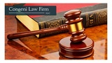 Profile Photos of Congeni Law Firm