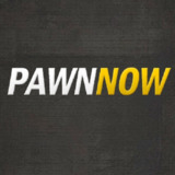 Pawn Now