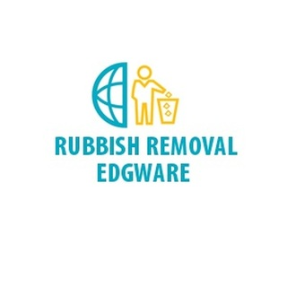 Rubbish Removal Edgware Ltd