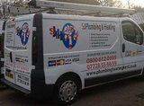 Pricelists of SJ Plumbing & Heating Team Ltd