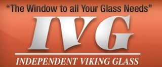 Independent Viking Glass Inc
