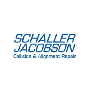Schaller Jacobson Plus (Express Oil Change)