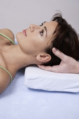 Profile Photos of Sydney Complementary Health