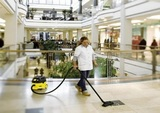 Profile Photos of Cleaning Companies in London