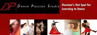Dance Passion Studio
