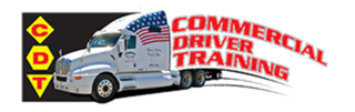 Commercial Driver Training Hurley