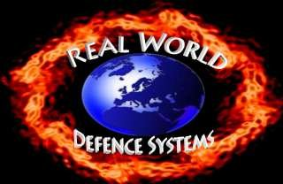 Real World Defence Systems