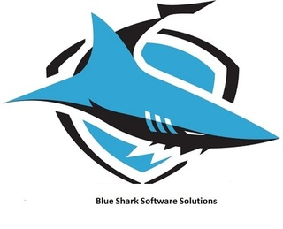 Blue Shark Software Solutions