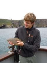 Profile Photos of Kinsale Deep Sea Charters