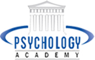 ATI Psychology Institute