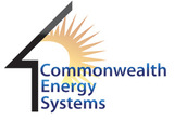 Profile Photos of Commonwealth Energy Systems