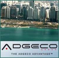 Adgeco Group of Companies