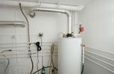 Profile Photos of Fogarty Plumbing & Heating