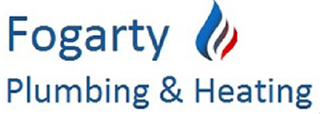 Fogarty Plumbing & Heating