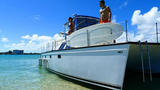 Profile Photos of Biscayne Boat Rentals