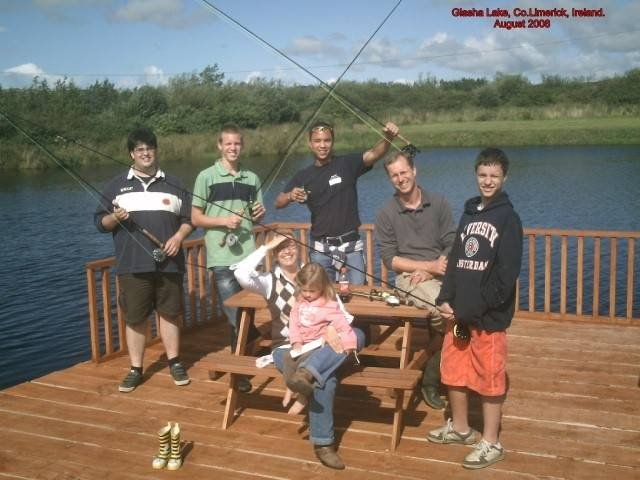 Profile Photos of Celtic Angling The Commons - Photo 25 of 29