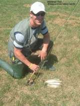 Celtic Angling The Commons