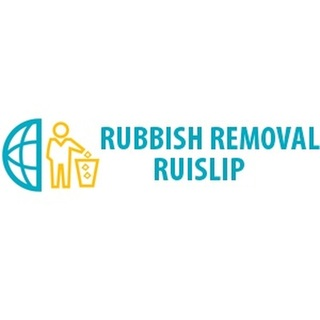 Rubbish Removal Ruislip Ltd.
