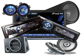 AutoUpgrade-car-audio-Great-Yarmouth-car-stereo-Great-Yarmouth