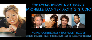 Acting School Los Angeles