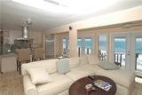 Malibu Beach House For Rent 43000 Pacific Coast Highway