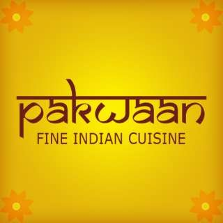 Pakwaan Indian Cuisine