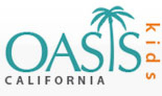 Oasis Kids Clothing: Wholesale Kids Clothes Suppliers In USA & UK