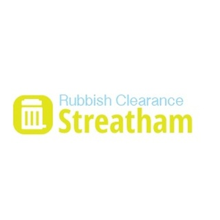 Rubbish Clearance Streatham Ltd