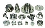 Pricelists of CNC Machining China