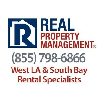 Real Property Management Choice