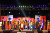 Profile Photos of Event Management Companies in Bangalore
