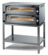 Profile Photos of KiD Catering Equipment Services
